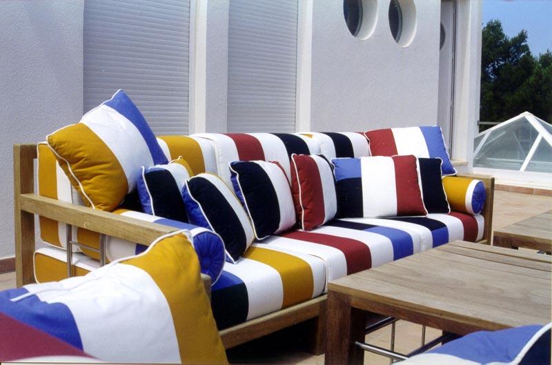 architektur mallorca m bel design. Black Bedroom Furniture Sets. Home Design Ideas