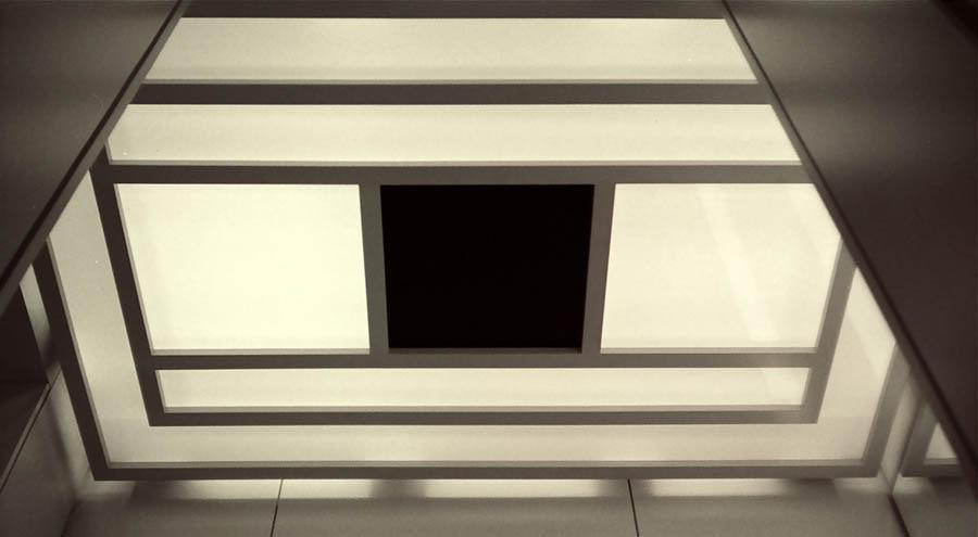 Architektur mallorca raumgestaltung for Raumgestaltung architektur