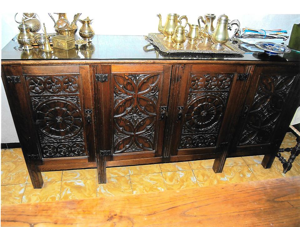 architektur mallorca verkauf mallorquinischer antiquit ten. Black Bedroom Furniture Sets. Home Design Ideas